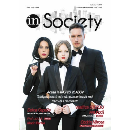 insociety_issue1